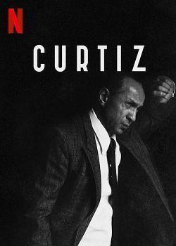 Curtiz FRENCH WEBRIP 2020